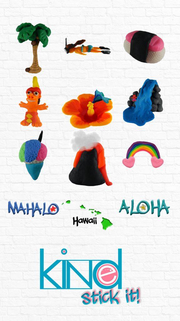 iphone hawaii screenshot 4
