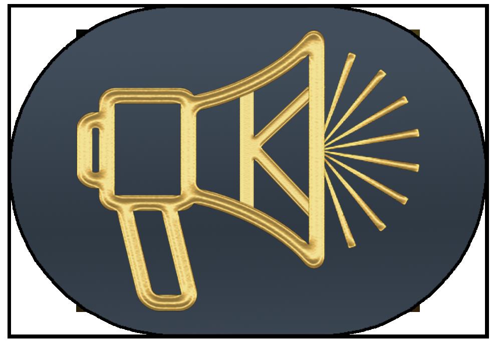iMessage Sticker App- Snew Snee Stickers by Kind Kine LLC