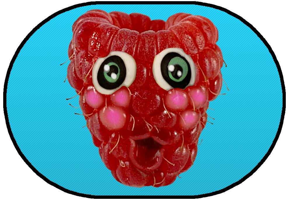 FREE iMessage Sticker App- Halloween Spooktacular Stickers by Kind Kine LLC